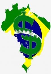 Empresário brasileiro só perde em pessimismo para colegas da Grécia e Estônia