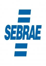 SEBRAE e ACIAB  - Convidam a todos para participar do Seminário de LIDERANÇA EMPRESARIAL