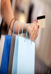 Marketing é alternativa para fugir da crise econômica