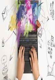 Escrever bem faz bem à carreira e aos negócios